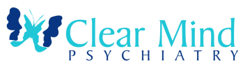 Clear Mind Psychiatry